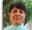 Kalpita Patel