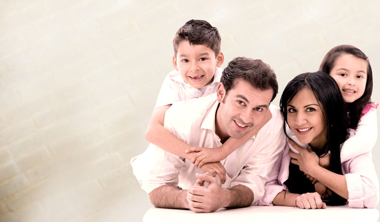 Homeopathcures for your family