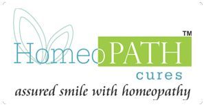 Homeopathcures
